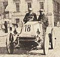 Henri Fournier, vainqueur de Paris-Bordeaux 1901 sur Mors (et record du monde de l'heure avec 86 km).jpg