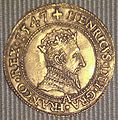 Henri II 1547.jpg