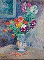Henri Lebasque Vase de fleurs.JPG