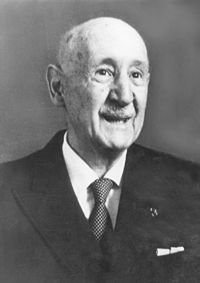 Henri Sabatier buste.jpeg