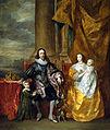 Henrietta Maria and Charles I.jpg