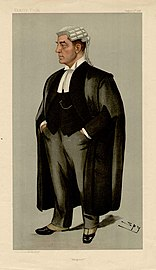 Henry Bargrave Finnelly Deane Vanity Fair 4 August 1898.jpg