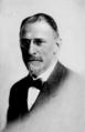 Henry Morgenthau2.png