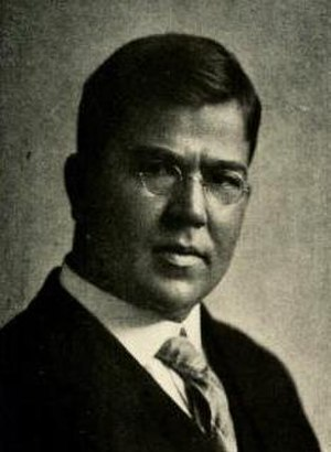 Henry S. Caulfield - Image: Henry Stewart Caulfield
