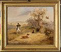Henry Thomas Alken - Pheasant Shooting - Google Art Project.jpg