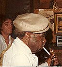 Henry Townsend at Burkhardt's Oyster Bar in St. Louis.jpg