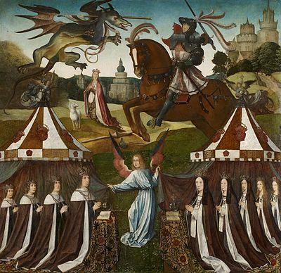 Henry VII and Family.jpg