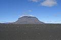 Herðubreið-Iceland.jpg