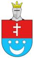 HerbHusarzewski.ws.png