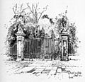 Herbert Railton - Wrought Iron Gates, Gray's Inn (modified).jpg