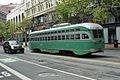 Heritage Streetcar 1053 SFO 04 2015 2446.JPG