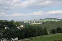 Herl-Lorscheid02.jpg