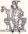 Herman of Carinthia.jpg