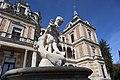 Hermesvilla in Lainzer Tiergarten 16.jpg