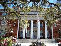 Hernando County  Image