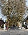 Herne Allee Schaeferstraße.jpg