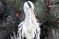 Heron - Woburn Safari Park (4728582768).jpg