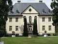 Herrenhaus Gut Leye.JPG