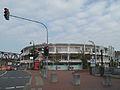 Herzogenrath, winkelcentrum positie1 foto6 2011-09-27 12.09.JPG