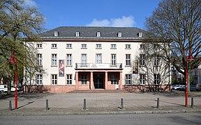 Hessisches Staatsarchiv Marburg.jpg
