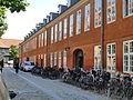 Hestegardekasernen (Copenhagen).JPG