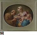 Het lavement, 1778, Groeningemuseum, 0040782000.jpg