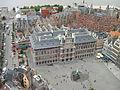Het stadshuis (The city hall).jpg