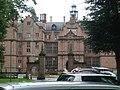 Hewell Grange - geograph.org.uk - 1717511.jpg