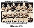 Hibs1936.jpg