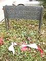Hier Wohnte Rosa Luxemburg - geo.hlipp.de - 32664.jpg
