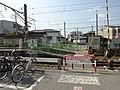 Higashi-Abiko-Sta-N.JPG