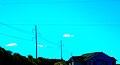 High-Voltage Transmission Line - panoramio.jpg
