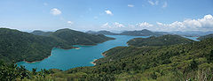 High Island Reservoir 3.jpg