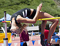 High Jump Triton Invitational 2011 2.jpg