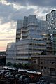 High Line, New York 2012 65.jpg