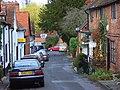 High Street, Sonning - geograph.org.uk - 612149.jpg