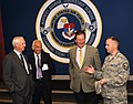 High sheriffs visit RAF Mildenhall, RAF Lakenheath and RAF Feltwell 121012-F-RG777-008.jpg