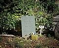 Highgate Cemetery - 1.jpg