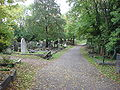 Highgate Cemetery 013.jpg