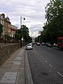 Highgate Hill N6 - geograph.org.uk - 392300.jpg