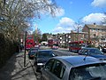 Highgate Road, NW5 - geograph.org.uk - 371121.jpg