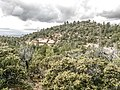 Highline Trail, Payson, Arizona - panoramio (27).jpg