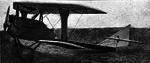Hild-Marshonet sport aircraft 250320 p348.png
