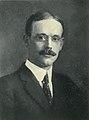 Hiller Crowell Wellman 1914 (page 556 crop).jpg