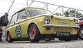 Hillman Imp - Flickr - exfordy.jpg