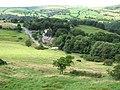 Hillside towards B5470 Kettleshulme road - geograph.org.uk - 1429778.jpg
