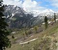 Himalayas - Gulaba - Leh-Manali Highway 2014-05-10 2438-2439 Archive.TIF