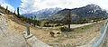 Himalayas - Leh-Manali Highway - Gulaba 2014-05-10 2470-2484 Compress.JPG