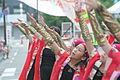 Himeji Yosakoi Matsuri 2012 082.JPG