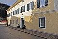 Himmelberg Schulstrasse 3 Gewerkenhaus von 1826 23112012 155.jpg